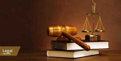 Hội thảo Tập huấn các quy định của Bộ luật Hình sự năm 2015 về các tội phạm xâm phạm môi trường