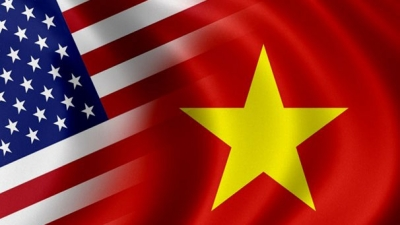 8 Developments in US-Vietnam Relations Show Emerging Partnership