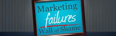 9 chiến dịch marketing thảm bại vì những lỗi dịch thuật ngớ ngẩn